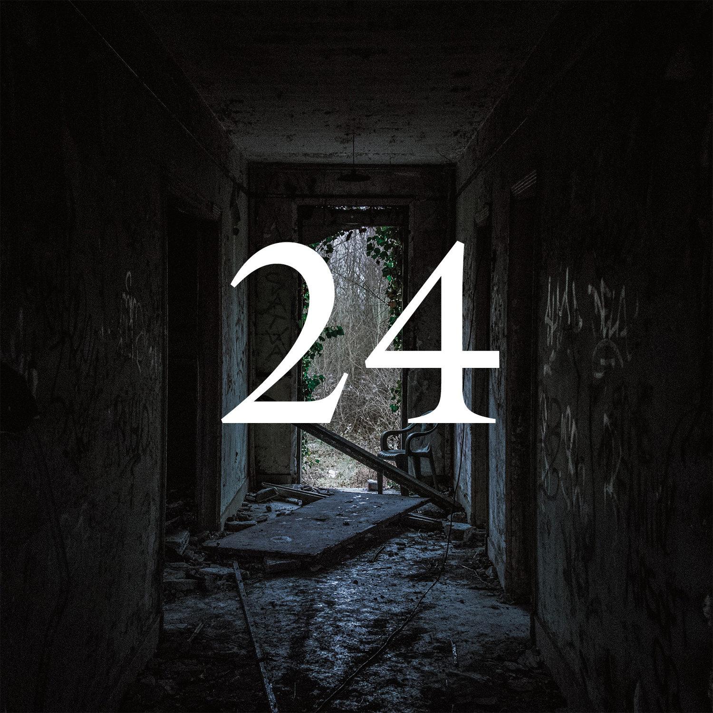 Calendar 4-24