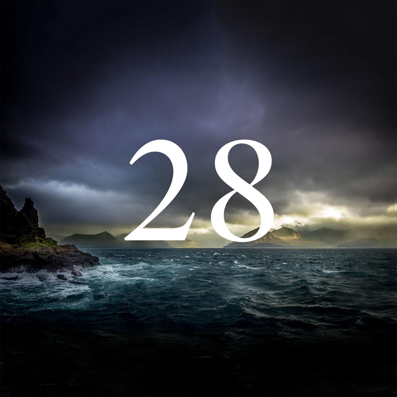 Calendar 4-28