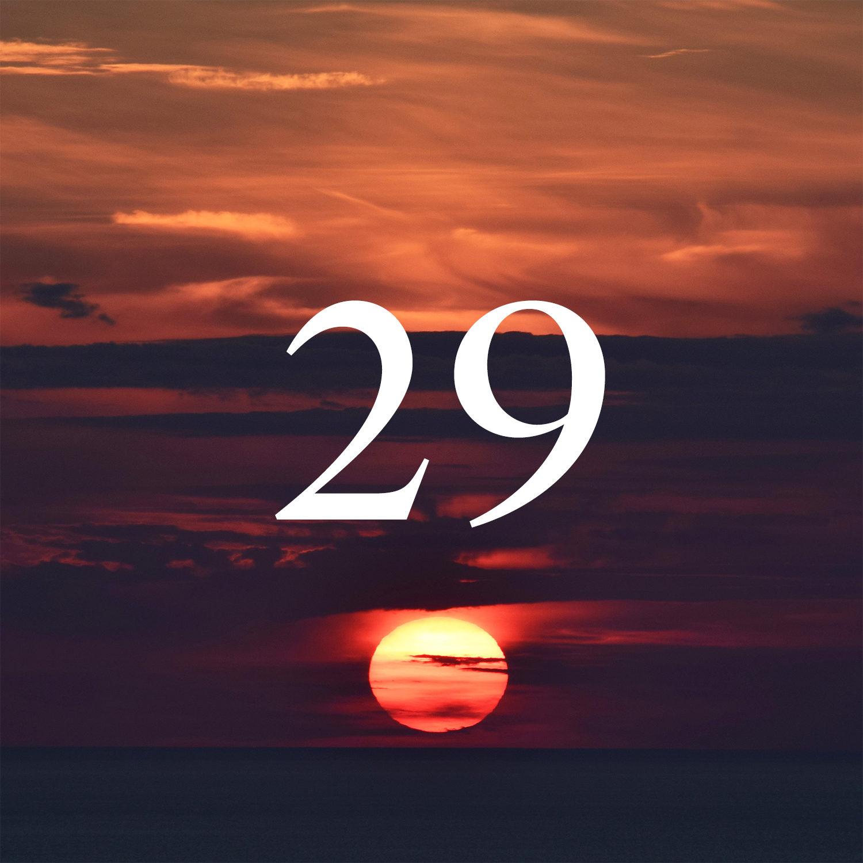 Calendar 4-29