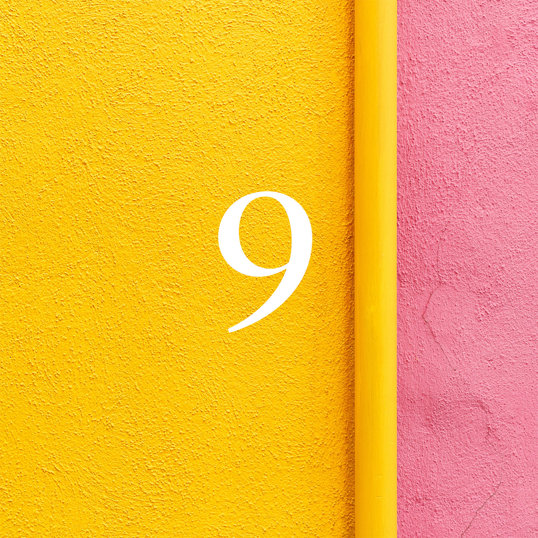 Calendar 4-9