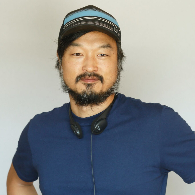 Choi headshot_StephenScott