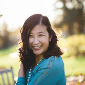 Dorcas Cheng-Tozun_headshot small