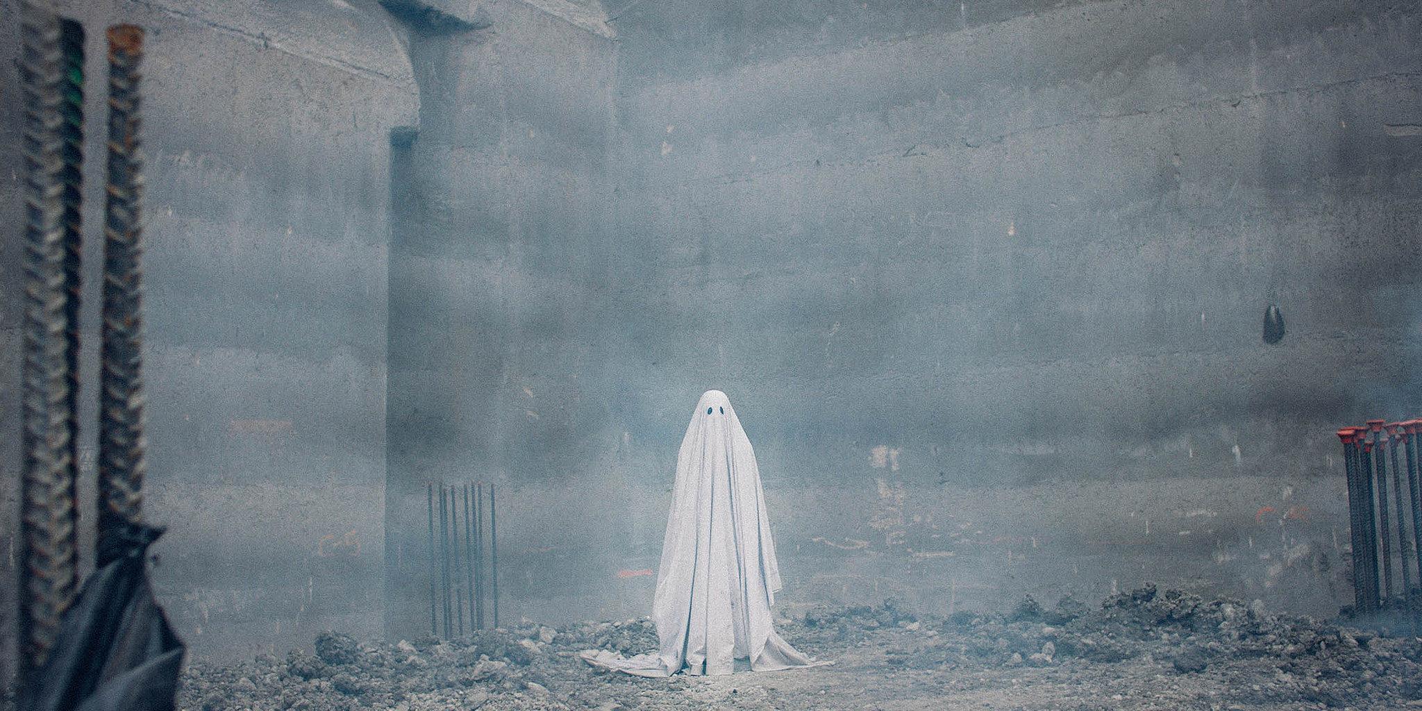 GhostStory1