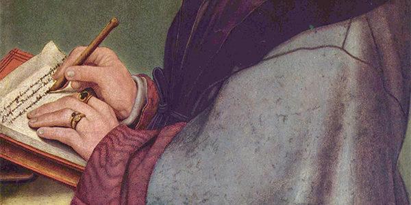 HeaderHans_Holbein_d._J._046