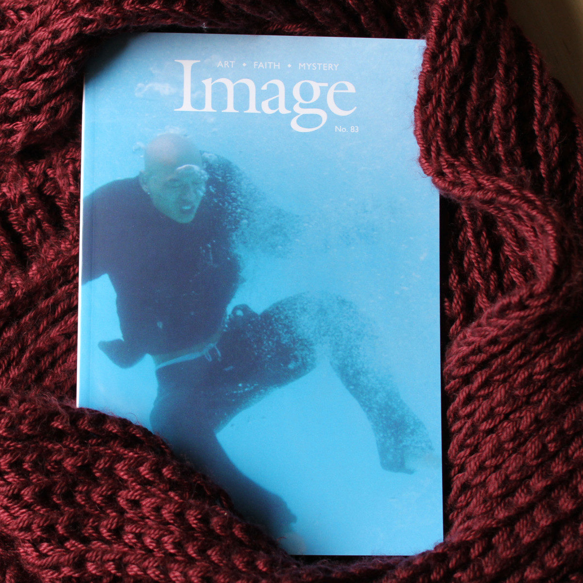Image Journal