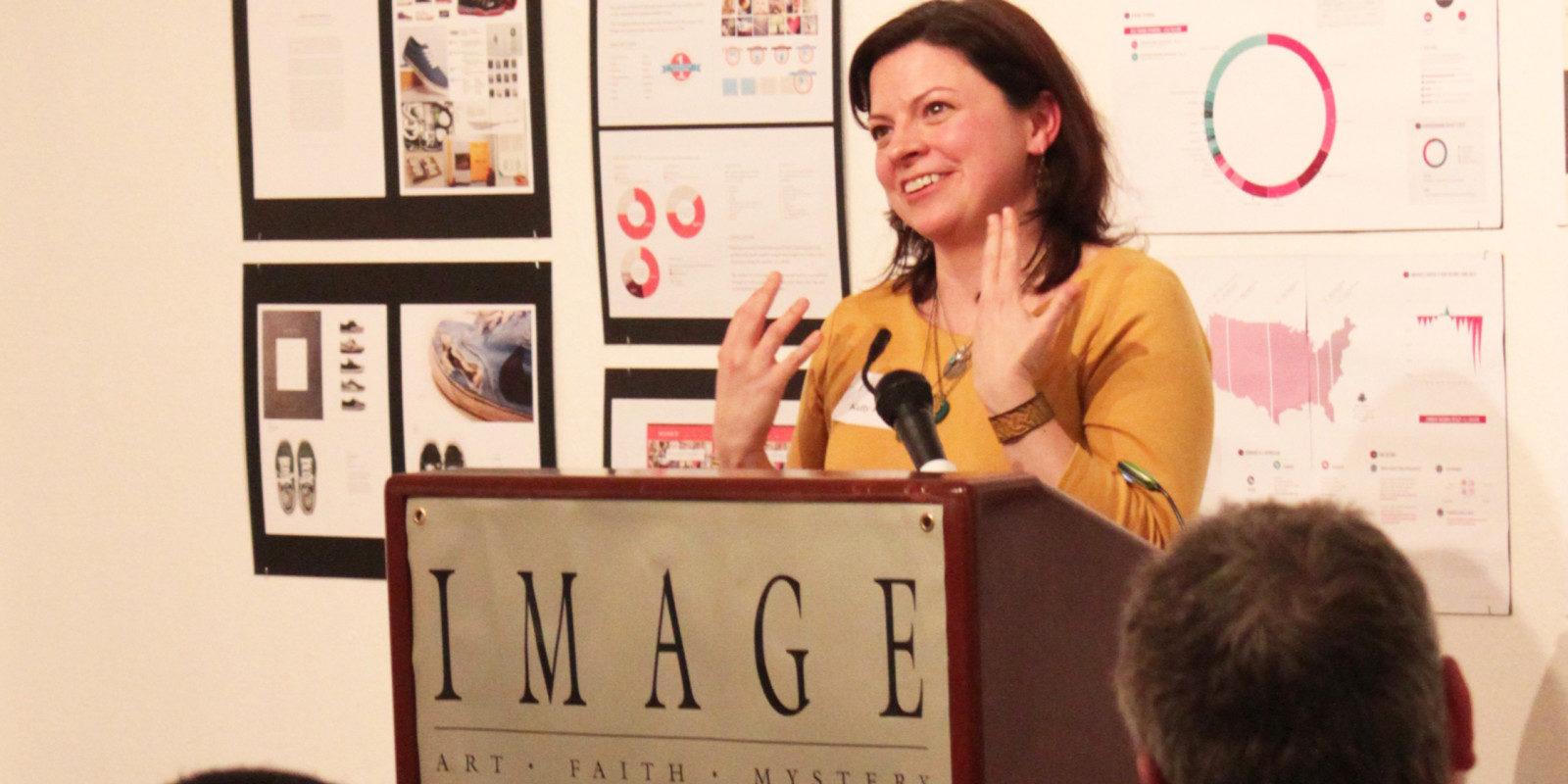 Image Milton Fellow