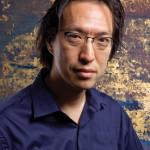 Makoto Fujimura Photo