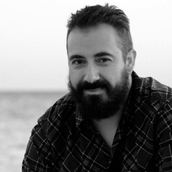 Nicholas_Samaras_Underwater_Photographer_LoveGreece_800x600[1]
