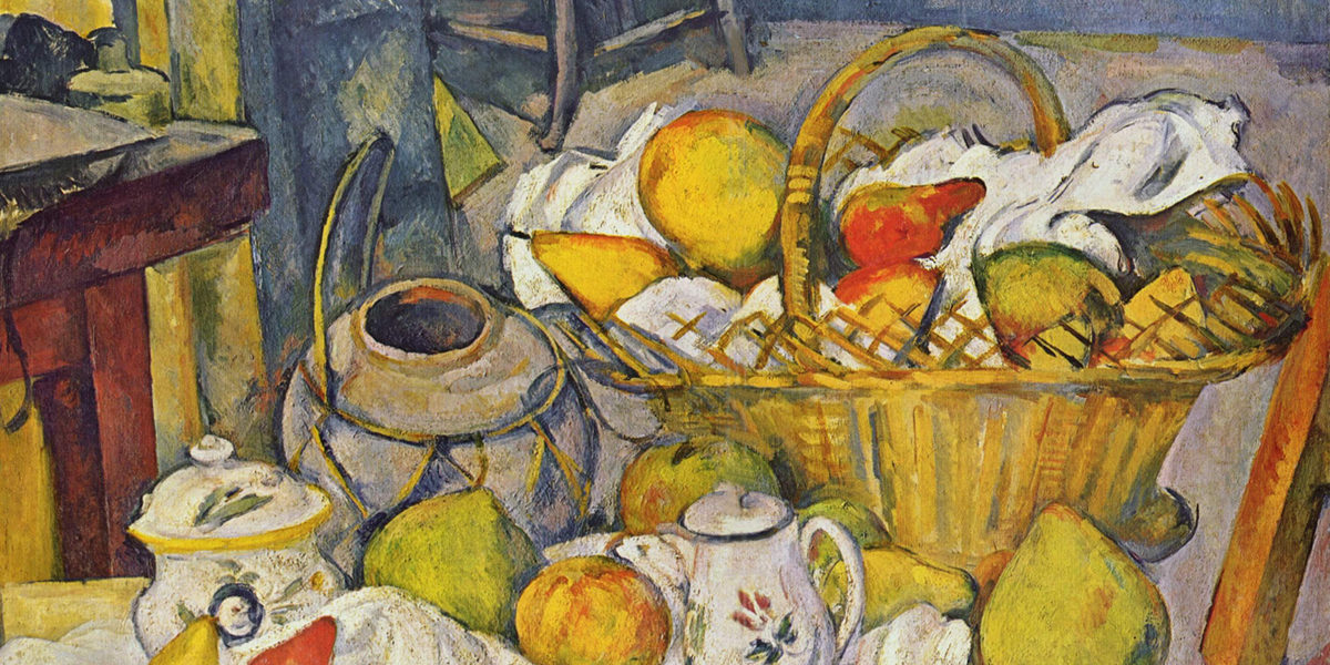 Paul_Cézanne_188 still life