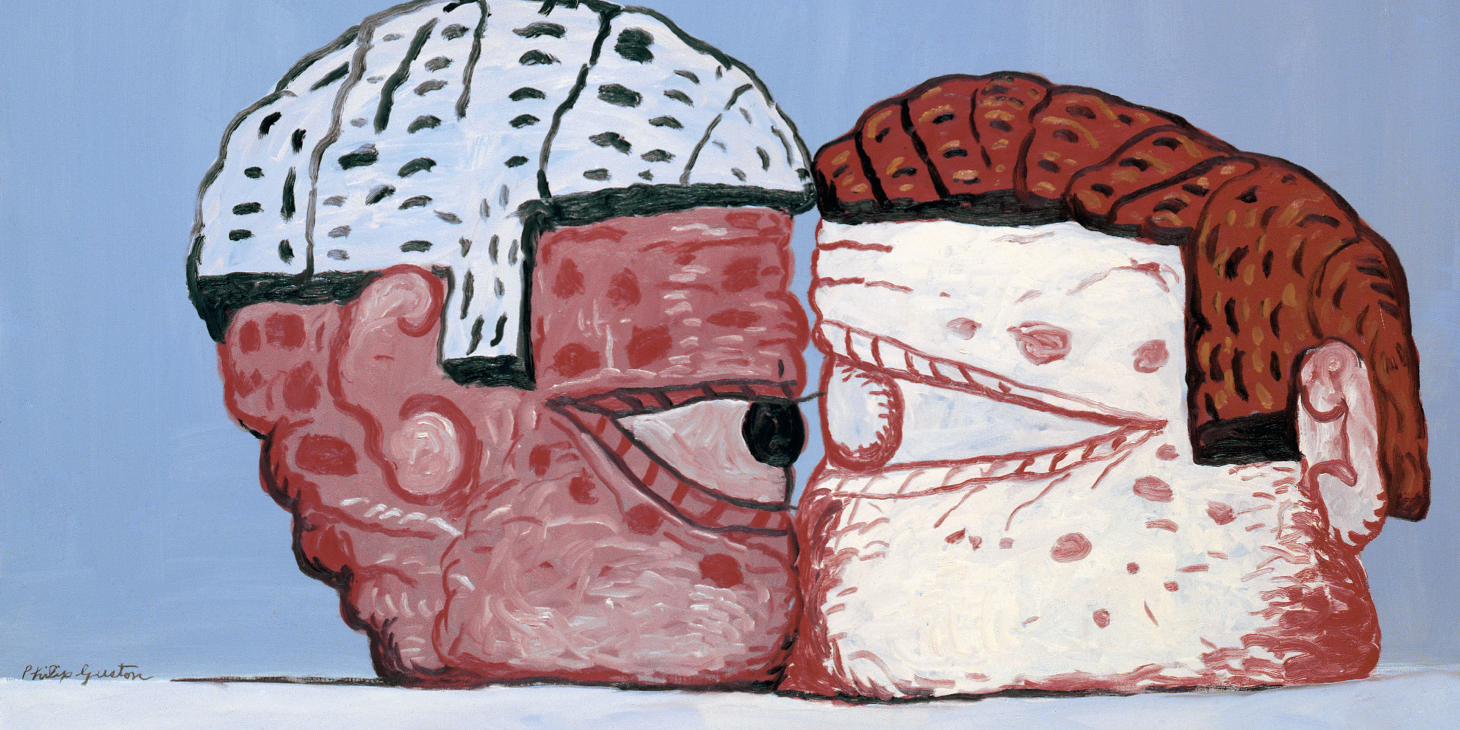 U_48_856568972342_Schirn_Presse_Philip_Guston_Aggressor_1978