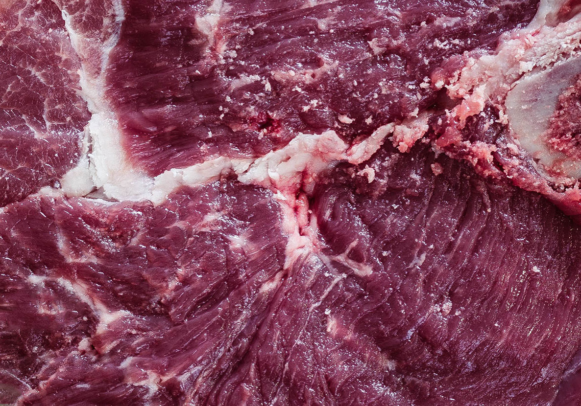 edited raw meat steak unsplash cc0 by-jez-timms
