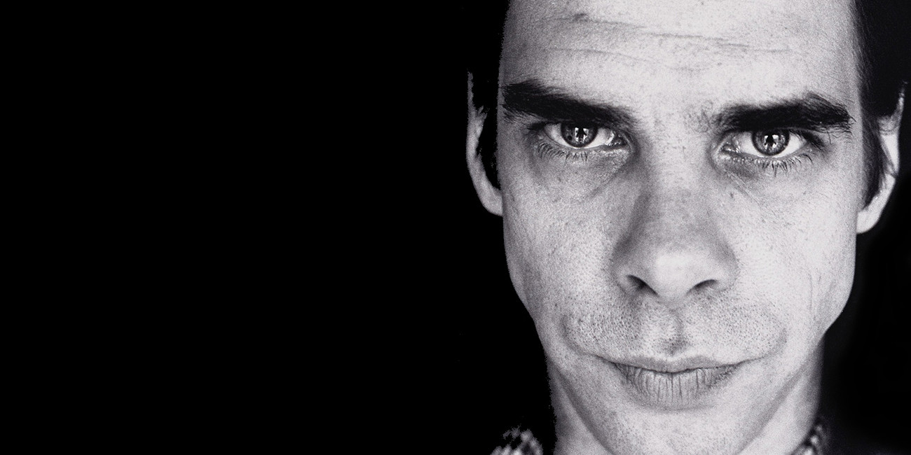 nick cave essays Cultural seeds: essays on the work of nick cave ashgate popular and folk music series: amazoncouk: tanya dalziell, karen welberry: books.