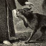 wolf-of-gubbio-francis-tile